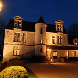 chateau-de-pontarme-350x250-250x250